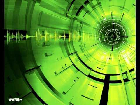 Emanuele Inglese vs D Lewis and Emix-Saxtronic love Part 2 (disco breakbit mix)