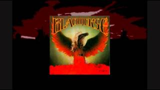 Blackhorse - Blackhorse (1979) Entire Album!