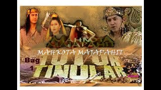 "Video TUTUR TINULAR Episode 13 ""Mahkota Majapahit"" (Bag 1) download MP3, 3GP, MP4, WEBM, AVI, FLV Agustus 2018"