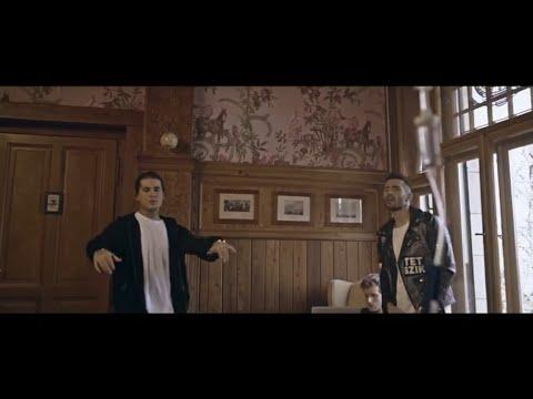 Reakcióm: Hiro x Senkise - Michael Kors videó letöltés
