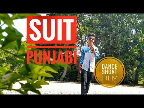 SUIT PUNJABI : JASS MANAK  ( OFFICIAL VIDEO ) SATTI DHILLON : NEW SONG 2018 :BY ARPIT