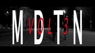 Download Video MDTN - PORETTI (Street Video) MP3 3GP MP4