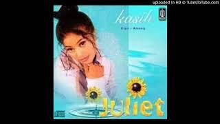 Juliet Kasih - Composer Anang Hermansyah 1997 CDQ.mp3