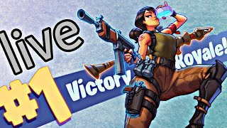 Live on fortnite how much I spend v-bucks on fortnite