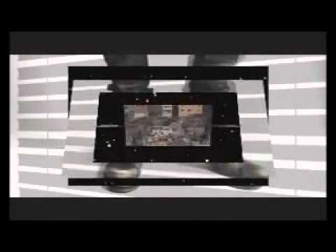 Calvin Harris feat  Ne Yo   Let's Go REMIX VJ Percy Vocal Mix Video