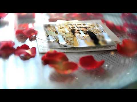 Share 2 Project After Effect Rose Wedding Cực Đẹp: ☞ Like Video - Chia Sẽ - Comment Video để ủng hộ channel! ☞ Nhấn Đăng Ký để đón xem các video tiếp theo. ☞ Cảm ơn mọi người đã ủng hộ!  ➤ Link Download Here:  + Part 1: http://www.mediafire.com/download/7wb6n0yxr5g78fi/the-wedding-roses.rar + Part 2: http://www.mediafire.com/download/2w58owgdg9nww36/Project+Rose+Heart+by+Ivan+Khanh+folder.rar  ➤ Software: Adobe After Effects CS 5,6 ➤ Facebook: https://www.facebook.com/Q.Khanh.01688843302 ➤ Group Tác Phẩm Đẹp: https://www.facebook.com/groups/Tacphamproshow/