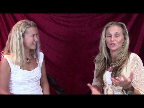 Conscious Business Tips For The Spiritual Entrepreneur