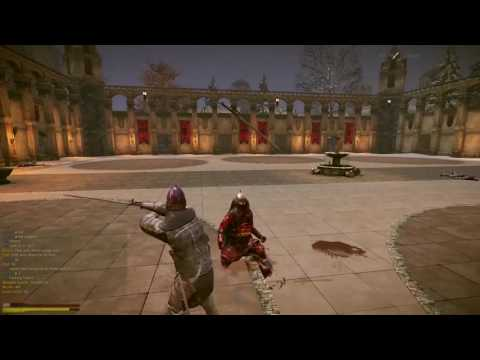 Sir Shield vs Alf Rematch Ft10, Best of 3