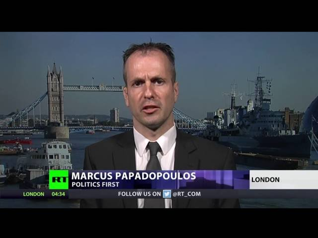 Image result for Marcus Papadopoulos CARTOON