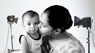 കുട്ടികളുമൊത്ത് എന്റെ ഒരു ദിവസം| Day In My Life | Kids Routine| Malayalam Vlog