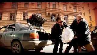 Ленинград — Паганини