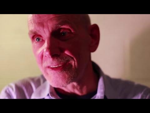 Peter Voss - Interview