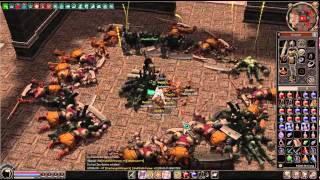 #Max [Let's Play] Metin2 Privat Server Cyperia [004] | Info