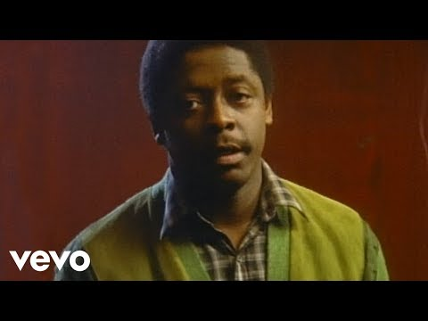 The Manhattans - You Send Me (Official Music Video) mp3