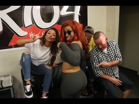 Cardi B Talks Bodak Yellow x Dating Offset x Working with Beyonce