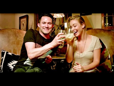 Justin & Jill's Drunk History