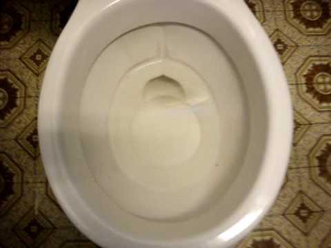 Universal Rundle Atlas Toilets Full Shoot Youtube