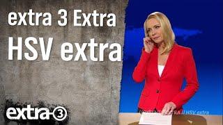 extra 3 Extra: HSV extra
