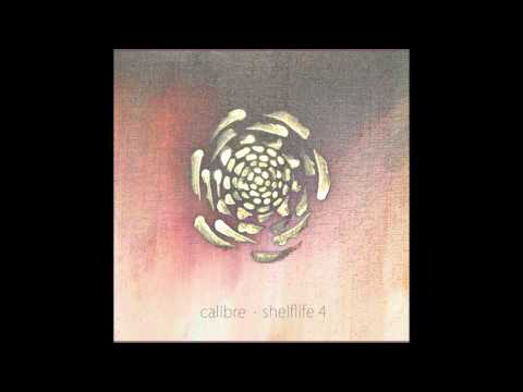 Calibre - Hold The Light - Signature