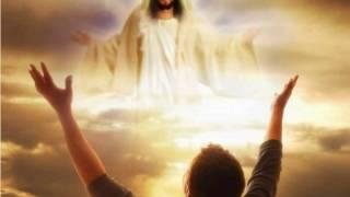 Cu Isus ah fata in fata