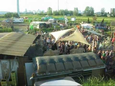 springfestival 2012 amsterdam westpoort