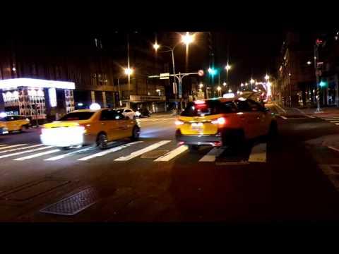 SOGI@ASUS ZenFone Zoom ZX551ML 1080P 夜間錄影