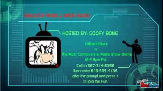 TLC RADIO NETWORK PROMO AD