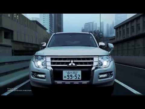 SellAnyCar com – Sell your car in 30min 2019 Mitsubishi Pajero
