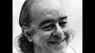 Chorando Pra Pixinguinha - Vinicius de Moraes
