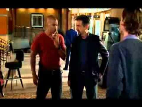 """""""I do give good phone""""- Garcia/ Morgan- Criminal minds"""