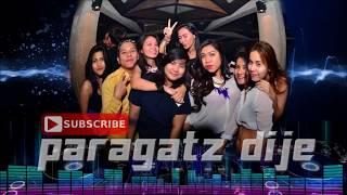 Video Mixtape Barat Special Buat Yang Galau || ~~ LANGSUNG ON ~~ download MP3, 3GP, MP4, WEBM, AVI, FLV Oktober 2018