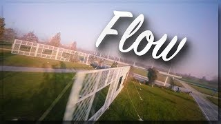 Flow Explosion - FPV FreeStyle || George FPV