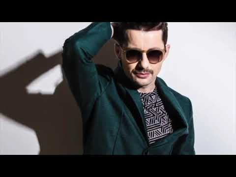 Akcent Song Cause Only U