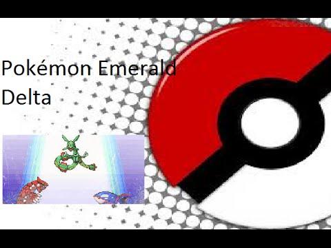 how to catch kyogre pokemon emerald