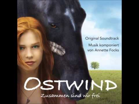 Ostwind  Annette Focks