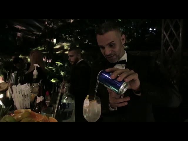 Os Melhores Casamentos do Rio de Janeiro - Joe Drinks