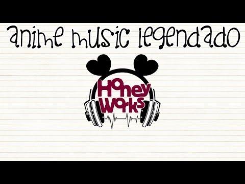 HoneyWorks - Zutto Mae Kara Suki Deshita (Álbum Download)