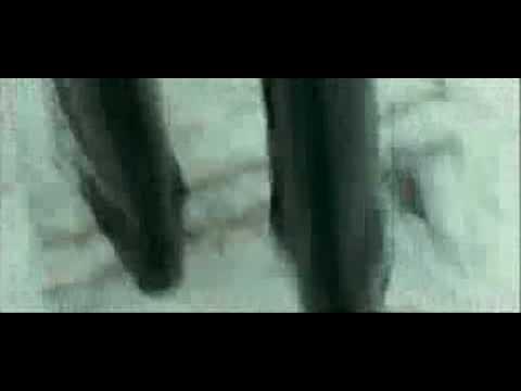 Téli utazás Téli utazás (Yuryev den / Yuri's Day) - trailer