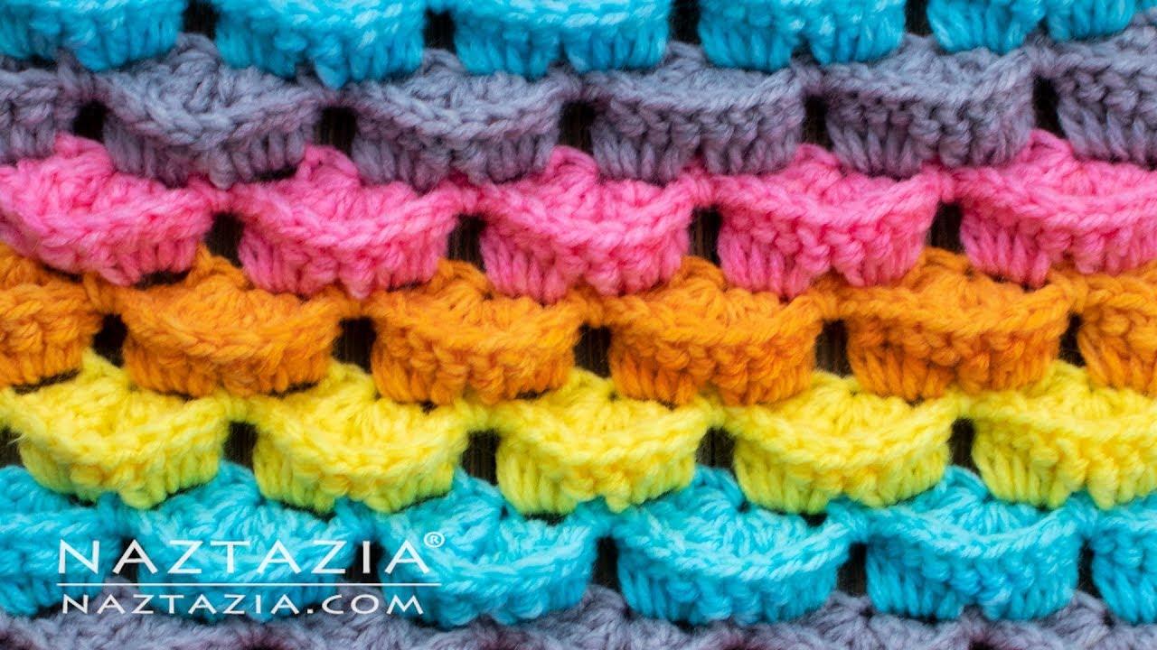 Stitch Crochet Diagram Crochet Pinterest