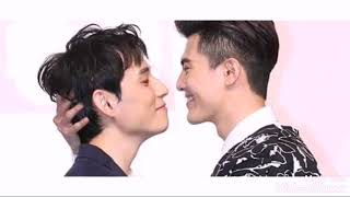 Download Video Tang Yi & Shao Fei ~ I'm into you ~ MP3 3GP MP4