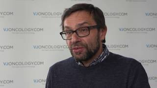 Prostate cancer: novel tracers in choline PET/CT