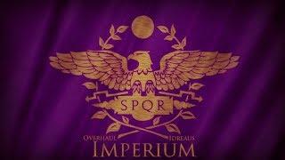 2 часть. Помпей и Красс, 83-70г до н.э.
