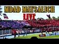 شاهد لأول مرة مداد مايساليش مباشرة - WINNERS 2005 - MDAD MAYSALICH LIVE