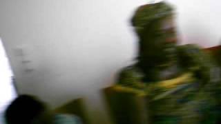 Kochen in grünsfeld www.Uprising-afroshop.de.tl Best African catering