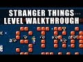 Download Video Super Mario Maker 2 - My EPIC Stranger Things level cracked MP4,  Mp3,  Flv, 3GP & WebM gratis