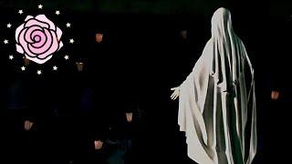Aparición de la Virgen María - 13/09/2017 (EN VIVO)