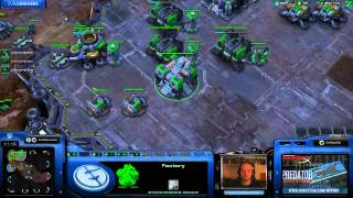 EG.DeMusliM[RC] - [720p+]  EU server - From England ) Raidcall ID 9000 - Channel DeMusliM