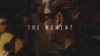 【THE MOMENT】アートの定義