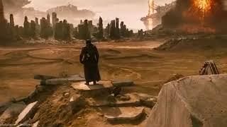 Darkseid War & Flash | Batman v Superman(Collection movies)