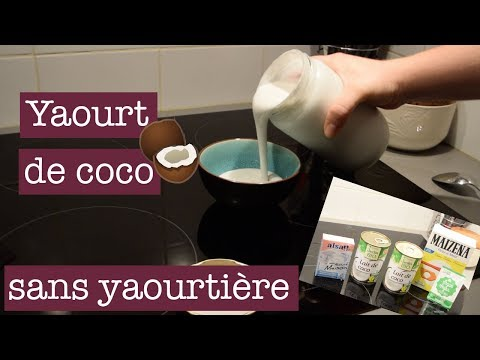recette-♡-yaourt-au-lait-de-coco-maison-sans-yaourtière-sans-lactose-et-vegan